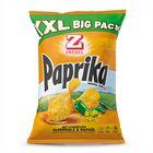 Zweifel Chips Paprika XXL 1 x 380g, large