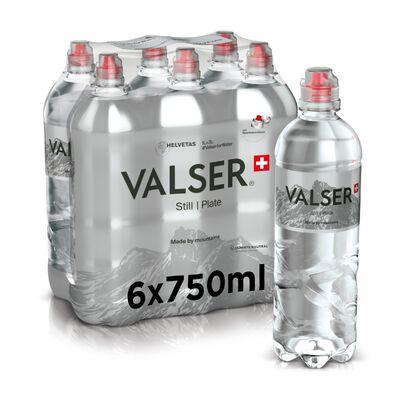 Valser Still Sportscap