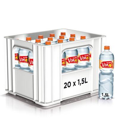 Valser Viva Mango & Guave Harass